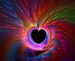 LoveandCompassion