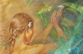 gratitude-painting-by-melina-del-mar